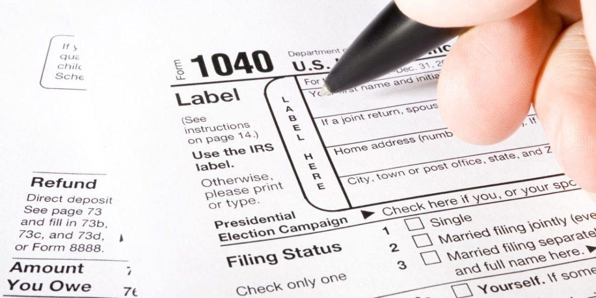2017 2018 Tax Filing Ambest Enterprises
